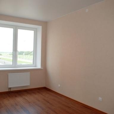 ЖК Новый Оккервиль, отделка, квартиры с отделкой, квартиры, комната
